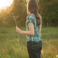 Eva Yêu - Anh hứa mãi mãi chỉ yêu em