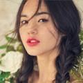 Làm đẹp - Nhật ký Hana: Trắng da bằng sữa tươi, bột nghệ