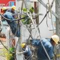 Mua sắm - Giá cả - EVN cần sòng phẳng về giá điện