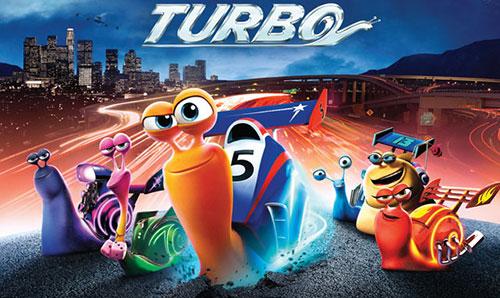 "danh sach ""tay dua"" nhan qua tu turbo - 1"