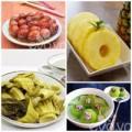 Bếp Eva - Bữa cơm ngon: 45 phút, 60 nghìn