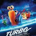 """Xem & Đọc - Danh sách """"tay đua"""" nhận quà từ Turbo"""