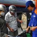 Mua sắm - Giá cả - Sắp tới, giá xăng dầu sẽ giảm?