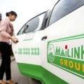 Mua sắm - Giá cả - Cước taxi tăng thêm 500 đồng/km