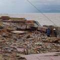 Tin tức - Tâm bão số 6 quét qua Hải Phòng – Nam Định