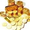 Tin tức - Giá vàng về sát 37 triệu đồng/lượng