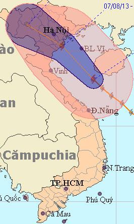 cac tinh khan truong doi pho bao so 6 - 1