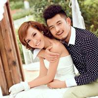 Sắp cưới lo sợ chồng không nguôi tình cũ
