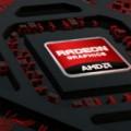 Eva Sành điệu - Card đồ họa cao cấp với kiến trúc mới của AMD lộ diện
