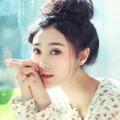 Làm đẹp - Nhật ký Hana: 3 mẹo cho làn da 'em bé'