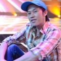 Làng sao - Hoài Linh: Bất ngờ trước hành động cứu chị Siu