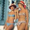 Thời trang - Khoảnh khắc đẹp của Bikini thời kỳ hoàng kim