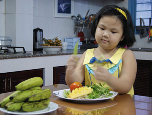 5 tuoi leo fanxipan: loi thap, nguy cao - 2