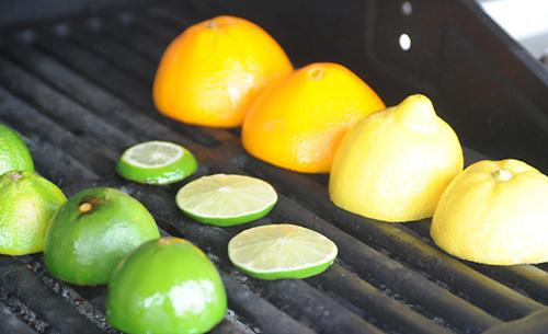 cocktail margarita hoa qua nuong - 2