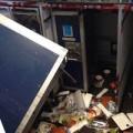 """Tin tức - Máy bay Vietnam Airlines """"rơi tự do"""" 122 mét"""