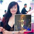 Làng sao - Bà Tưng bị cấm biểu diễn trên cả nước