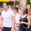 Làng sao - Jennifer Aniston bí mật làm đám cưới