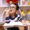 """Làm mẹ - Siêu mẫu nhí: Chú """"Thành Lộc' nhí Kent"""