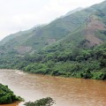 Tin tức - Lào Cai: 1 người chết, 1 người mất tích do bão số 6