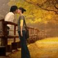 Tình yêu - Giới tính - Con đường mang tên anh