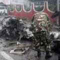 Tin tức - Nổ bom rung chuyển miền nam Philippines, 6 người chết