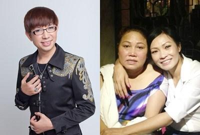 long nhat: nho mr dam chu phuong thanh la gi? - 1