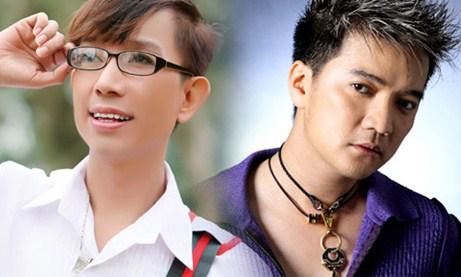 long nhat: nho mr dam chu phuong thanh la gi? - 2
