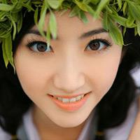 Cách trang điểm hợp mắt người châu Á