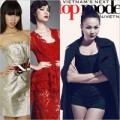 Thời trang - VN Next Top Model: Sau Thanh Hằng sẽ là...?