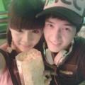Làng sao - Huỳnh Anh: Bạn gái tôi đã đủ tuổi để vượt rào