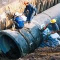 Mua sắm - Giá cả - Giá nước sắp tăng theo giá điện?