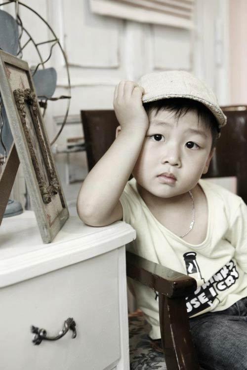 sieu mau nhi: hotboy ban khoi khau khinh - 3