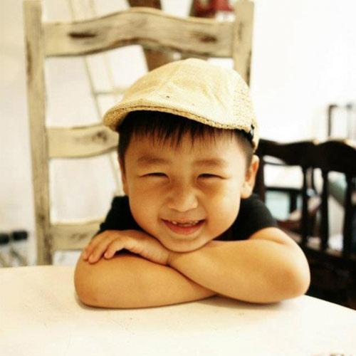 sieu mau nhi: hotboy ban khoi khau khinh - 5