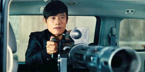 dam cuoi lee byung hun noi tieng khap the gioi - 3