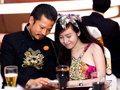 marketing nguoc doi kieu ong tung - hung cuu long - 1