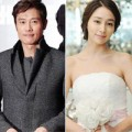 Làng sao - Đám cưới Lee Byung Hun nổi tiếng khắp thế giới