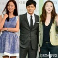 Làng sao - Dàn sao khủng tới dự đám cưới Lee Byung Hun