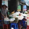 Mua sắm - Giá cả - Công bố 3 cơ sở sản xuất bún chứa hóa chất