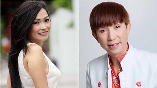 long nhat: 'loi moi cua phuong thanh that nuc cuoi' - 1