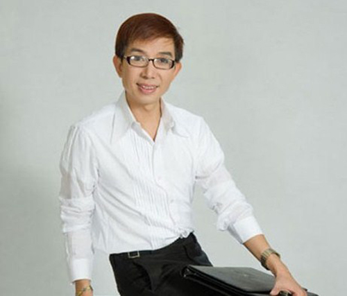 long nhat: 'loi moi cua phuong thanh that nuc cuoi' - 3