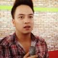 Làng sao - Tuần qua: Cao Thái Sơn có bị giả mạo facebook?