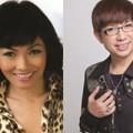 Làng sao - Long Nhật: 'Lời mời của Phương Thanh thật nực cười'