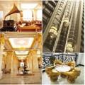 Nhà đẹp - Những căn hộ dát vàng nổi tiếng nhất Việt Nam