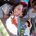 Làng sao - Hoàng Thùy Linh âm thầm tổ chức sinh nhật