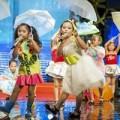 Làm mẹ - Song ca ĐRM: Mở màn 'siêu' hoành tráng