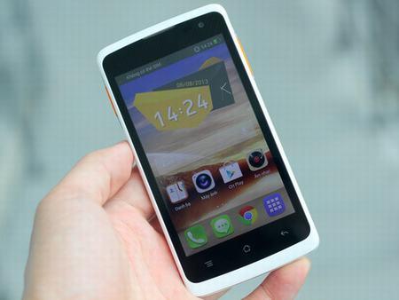 3,5 trieu nen mua smartphone nao? - 4