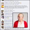 """Làng sao - Quốc Trung hai lần khiến khán giả """"tưởng bở"""""""