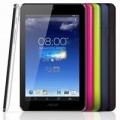 Eva Sành điệu - Tablet giá rẻ Asus MeMo Pad HD 7 chính thức bán tại Việt Nam