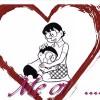 Doremon chế: Gặp mẹ trong mơ