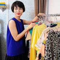 """Nhà thiết kế Li Lam: Ghét nhất là """"xoắn""""!"""